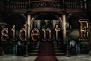 [Test] Resident Evil HD Remaster
