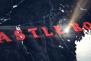 [Actualité] Castle Rock: la série qui réunit les univers de Stephen King