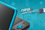 [Actualité] Nintendo annonce la New 2DS XL