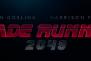 [Actualité] Blade Runner 2049 : premier trailer !