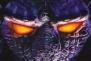 [Actualité] Blizzard le remercie d'avoir rendu le code source de Starcraft