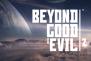 [Actualité] Beyond Good & Evil 2 se dévoile en vidéo