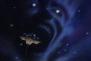 [Actualité] Nightflyers adapté en série