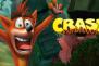 [Actualité] Une annonce Crash Bandicoot à l'E3 !