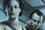 [Actualité] Alien 5 est annulé