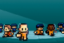 [Test] The Escapists : Prison Break, en mieux ?