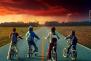 [Actualité] Une date de sortie pour Stranger Things 2 !