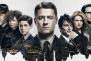 [Actualité] De nouveaux acteurs pour Gotham