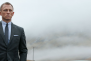 [Actualité] Daniel Craig, une dernière fois dans le rôle de James Bond
