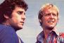[Actualité] Starsky & Hutch, le retour !