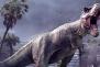 [Actualité] Jurassic World Evolution, le nouveau jeu de Frontier