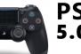 [Actualité] PS4 : des infos sur la maj 5.0