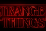 [Review] Stranger Things – Saison 1