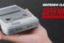 [Actualité] La Super NES Mini dévoile ses fonctionnalités
