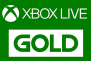 [Actualité] Les Games With Gold – Octobre 2017