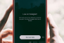 [Actualité] Les stories Instagram débarquent sur le web