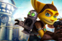 [Test] The Ratchet and Clank Trilogy : une compilation réussie ?