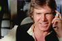 [Actualité] Une image du prochain Star Wars