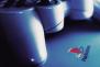 [TOP] Les 10 meilleurs jeux de la PlayStation