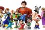 [TOP] Les 10 meilleurs films d'animation