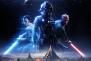 [Aperçu] Star Wars Battlefront 2 : que laisse présager la bêta ?