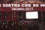 [Sorties] Les films qu'on attend le plus – Décembre 2017